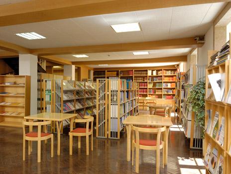 biblioteca_ual_2